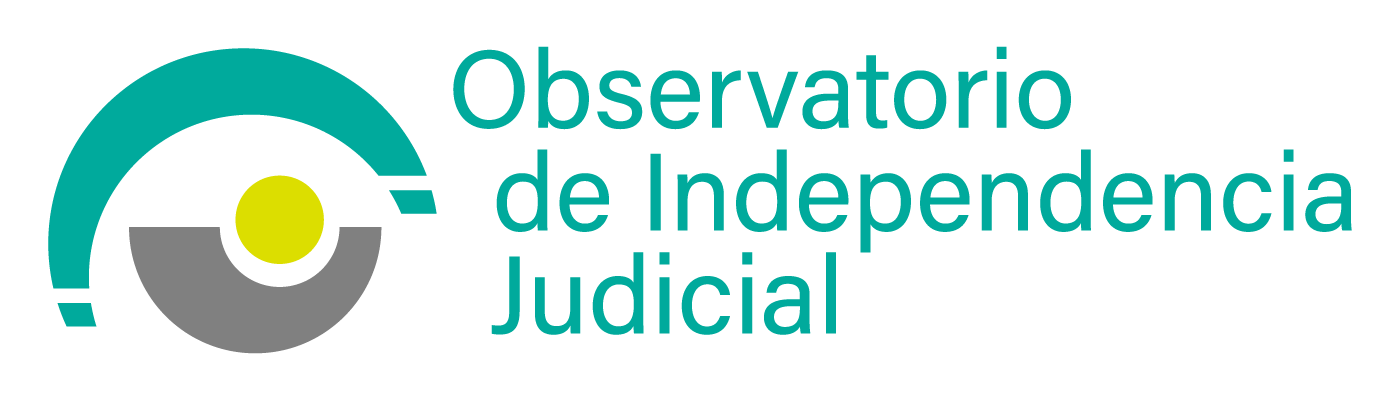Independecia Judicial
